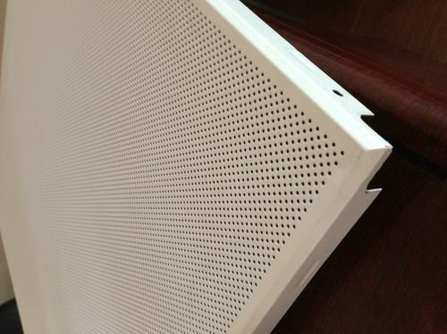 套铝合金扣板-铝合金扣板吊顶价格的奥秘