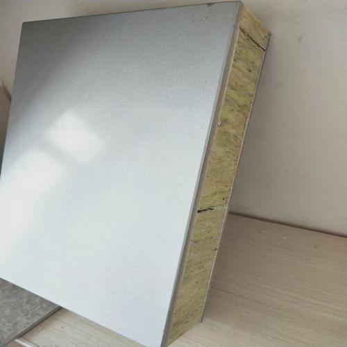平顶山铝扣板-为什么铝扣板吊顶安装后不平整