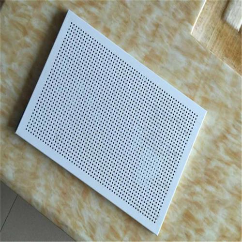 铝蜂窝板规格与价格-铝蜂窝板价格高低是否决定了产品的质量