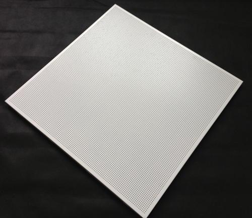 铝扣板厂家价格多少-铝扣板吊顶价格多少一平