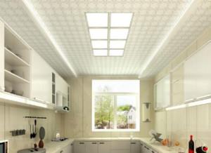 内墙铝扣板多少钱一平方米价格-铝扣板一平方米多少钱