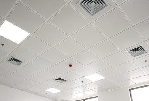 过道铝扣板吊顶-简欧式走廊吊顶怎么装