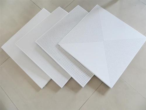 河北铝扣板批发-铝扣板批发厂家直销价格多少