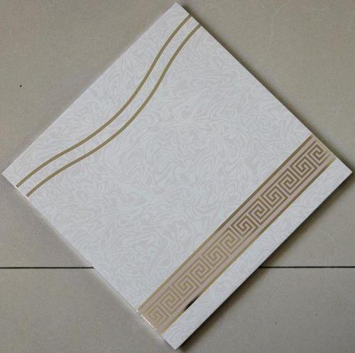 金属铝扣板吊顶厂家-铝塑板和铝扣板吊顶有什么区别