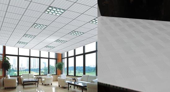 湛江铝扣板-铝扣板吊顶安装不平整怎么办
