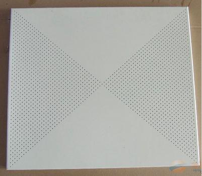 复合铝扣板图片-简约铝扣板吊顶效果图