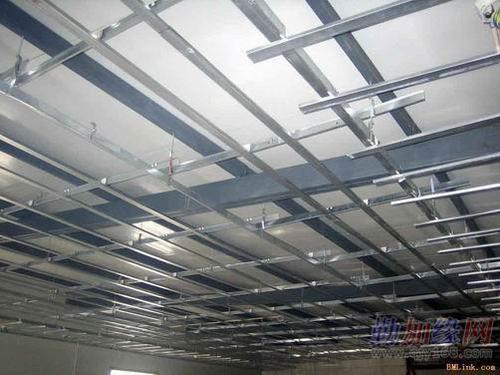 徐州铝扣板厂家-惠州铝扣板厂家