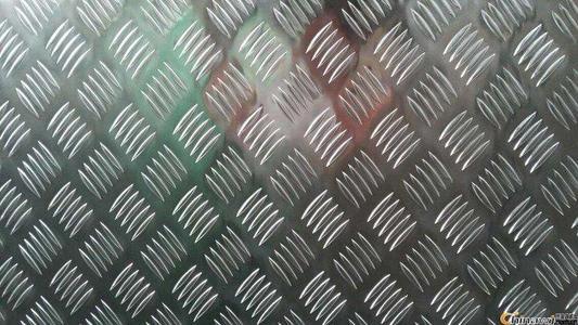 花纹铝扣板价格-300x300铝扣板一平方价格多少