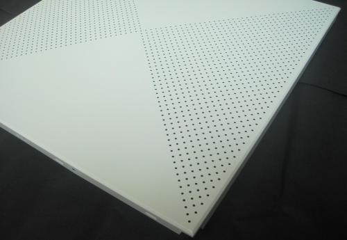 厕所铝扣板尺寸多少-一个厨房需要用多少铝扣板