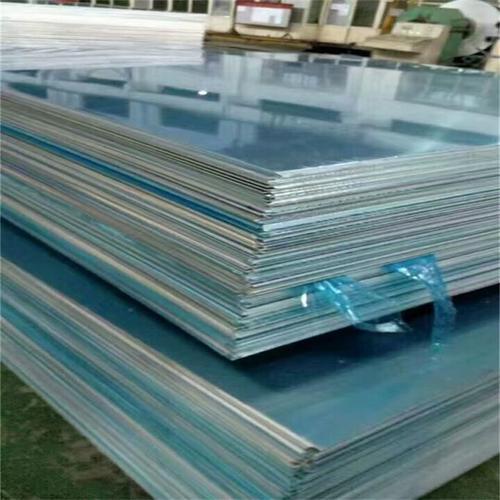 外墙铝扣板多少钱一平方米价格-铝扣板批发厂家讲讲集成铝扣板吊顶多少钱