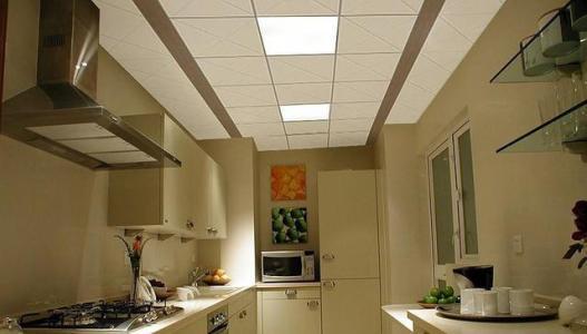 铝扣板表面工艺哪种好-铝扣板吊顶表面处理工艺有哪些吗