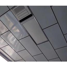集成铝扣板一般多少钱一平方米-铝扣板一平方米多少钱