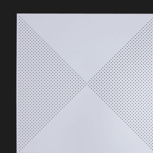 吊顶铝扣板尺寸选择择-跟着工程铝扣板生产厂家看看幕墙铝单板规格尺寸-佛山美利龙