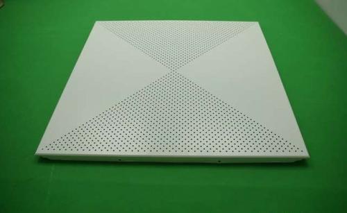 专业铝扣板-铝扣板怎么开孔