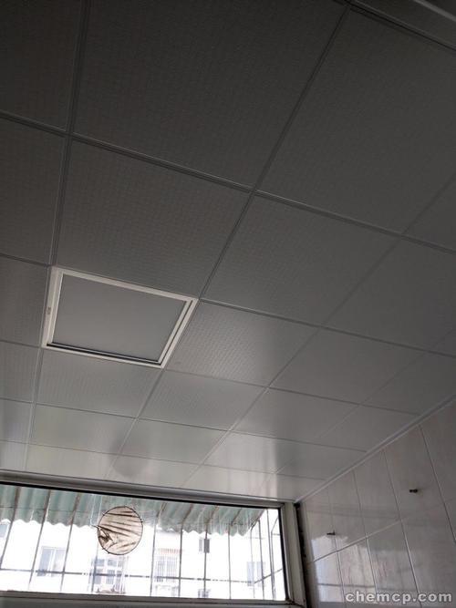 屋顶铝扣板多少钱一平方米-铝扣板一平方米多少钱