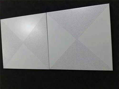 卫生间铝扣板价钱-铝扣板or石膏板