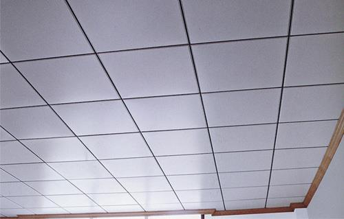 铝扣板使用年限-铝扣板生产厂家选购小技巧