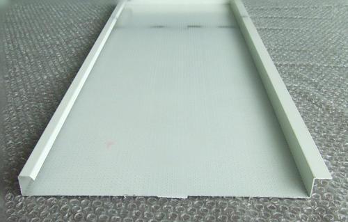 除了铝扣板还有什么材料-铝扣板什么材料好