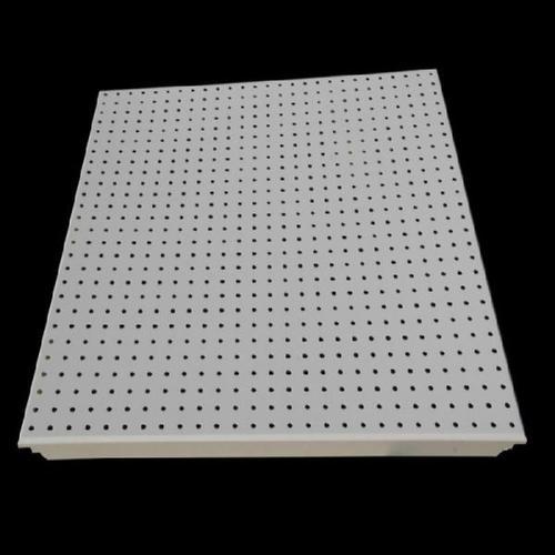 丽水铝扣板-吊顶铝扣板优点有哪些