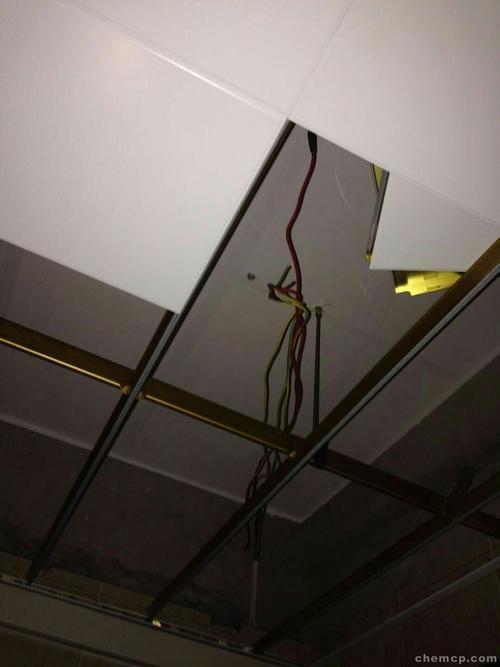 南充铝扣板厂家电话-铝扣板生锈又要怎么办