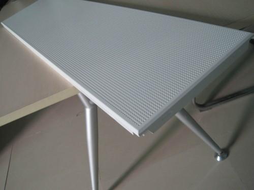 专业生产铝扣板有什么工厂-铝扣板工厂哪家好