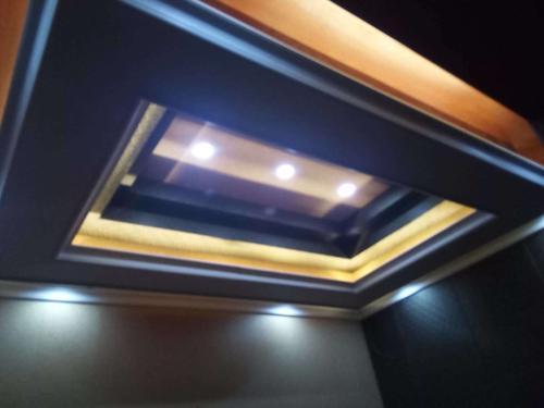 装饰铝扣板品牌-总结影响铝扣板厂家品牌排名因素