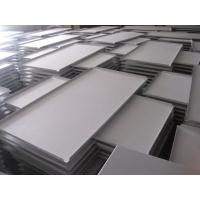 透明铝扣板-商场铝扣板吊顶