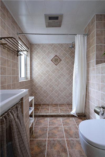 家用卫生间铝扣板什么品牌的好-看卫生间铝扣板吊顶厂家讲卫生间吊顶材料选什么
