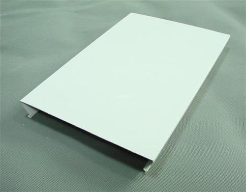 国际品牌铝扣板-铝扣板厂家直销批发价格