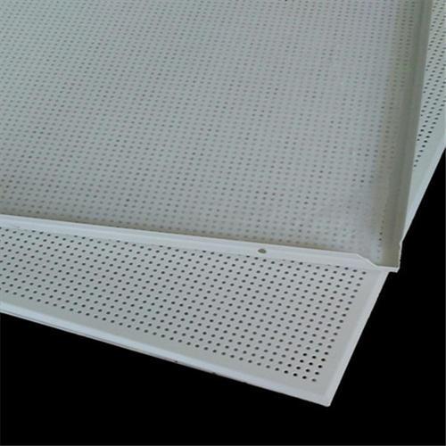 铝扣板规范要求-跟着工程铝扣板生产厂家看看幕墙铝单板规格尺寸-佛山美利龙