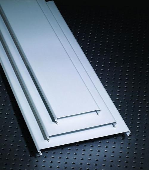 长条铝扣板厂家-跟着铝扣板批发厂家来看看吧