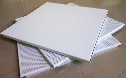 宁夏铝扣板批发-铝扣板怎么选