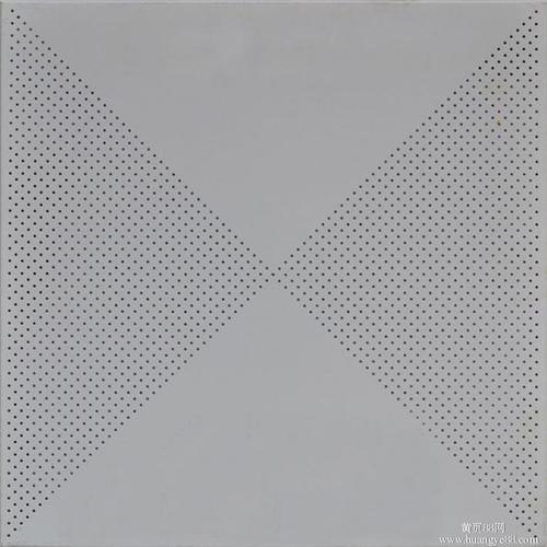 丹阳铝扣板批发-铝扣板批发厂家表示你真的了解铝扣板安装吗