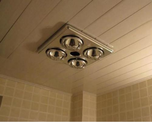 铝扣板吊顶应下吊多少-铝扣板吊顶下吊多少才合适