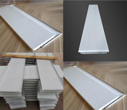 三亚铝扣板批发-听铝扣板批发厂家上一课