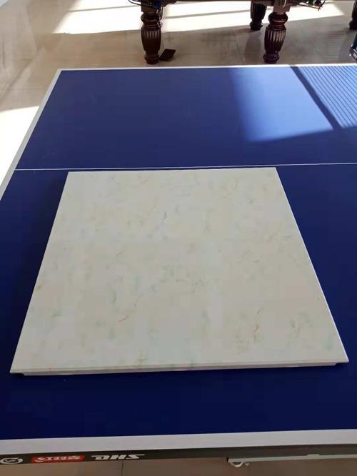 铝合金吊顶铝扣板价格多少-微孔铝扣板价格多少