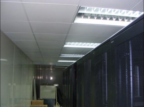 贵阳铝扣板吊顶厂家-铝扣板生产厂家