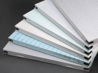 铝扣板批发哪家好-工程铝扣板批发厂家之办公室铝天花吊顶好看吗
