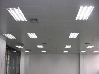 铝扣板吊顶厂家-铝扣板吊顶窗帘怎么装