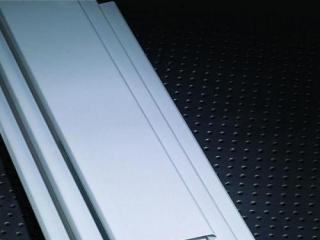 武汉集成铝扣板-集成吊顶装饰技巧你们学会了吗