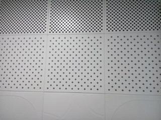 绍兴铝扣板厂家-铝扣板的颜色有哪些