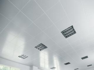 集成铝扣板有哪些厂-集成吊顶铝扣板有哪些处理工艺
