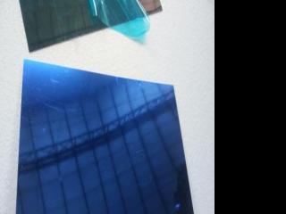 铝扣板镜面-跟客厅铝扣板吊顶厂家一探究竟
