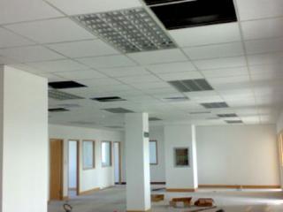 铝扣板吊顶责任公司-会议室吊顶铝扣板要满足什么才可以