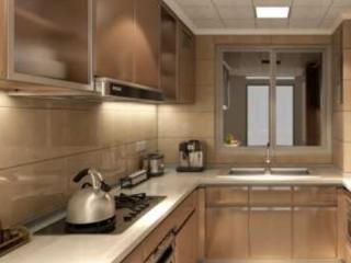 墙面铝扣板效果图及价格-安装铝扣板吊顶的价格构成