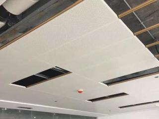 重庆铝扣板厂家-肇庆铝天花厂家