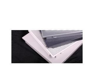 品牌批发铝扣板-铝扣板辅料龙骨多少钱