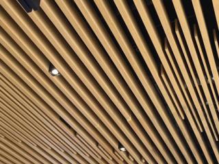 外墙铝型材