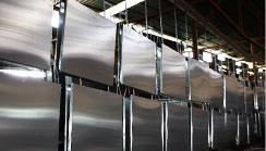 源艺铝扣板吊顶-品质实力