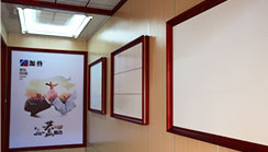 源艺-铝天花板厂家服务实力